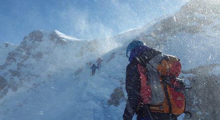 Heliski-andes-seminaire-ski-incentive