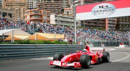 Monaco-Grand-Prix-small