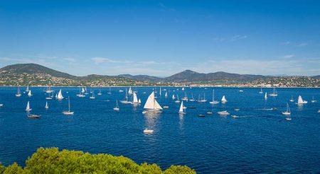 Regate-Saint-Tropez-seminaire-teambuilding