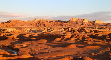 desert-bardenas-el-rallon-small
