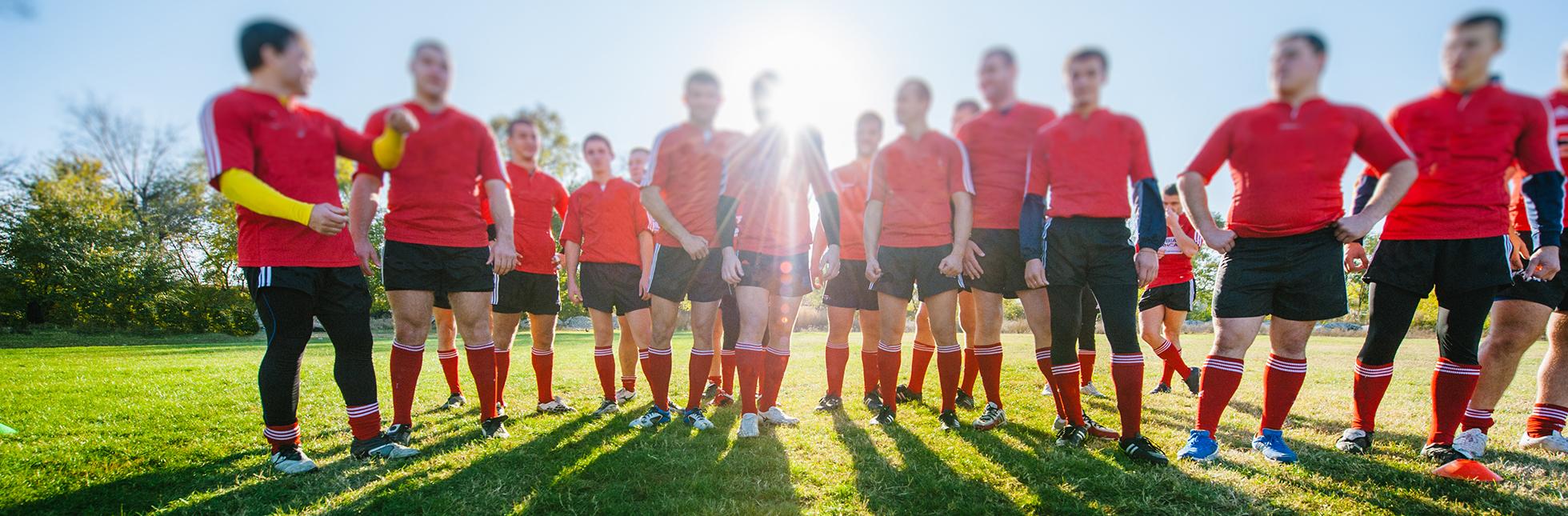 teambuilding-rugby-aix-marseille-paris-toulon