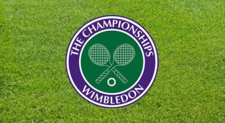 tournoi-tennis-wimbledon