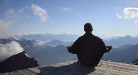 yogo-nepal