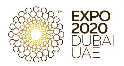 Séminaire Exposition universelle de Dubaï 2020