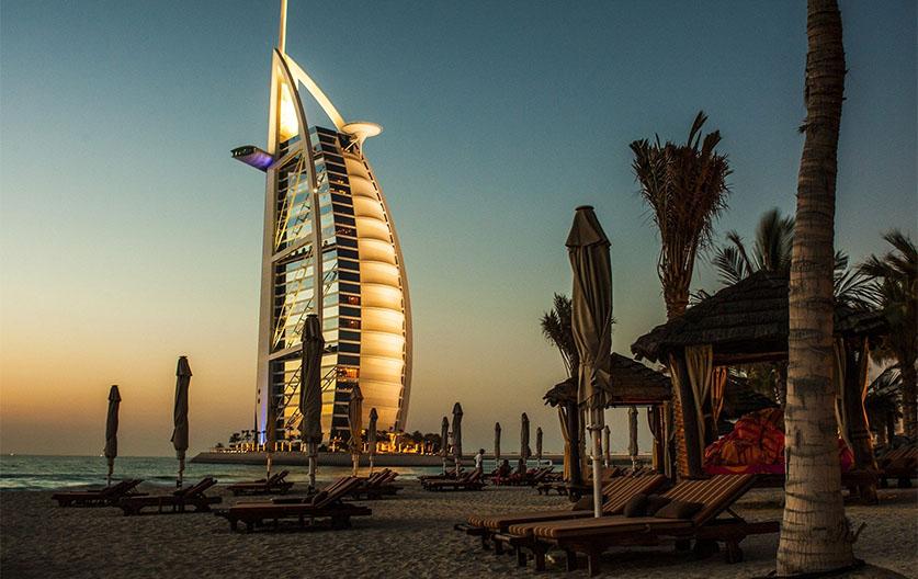 Seminaire-Dubai-incentvies-burj