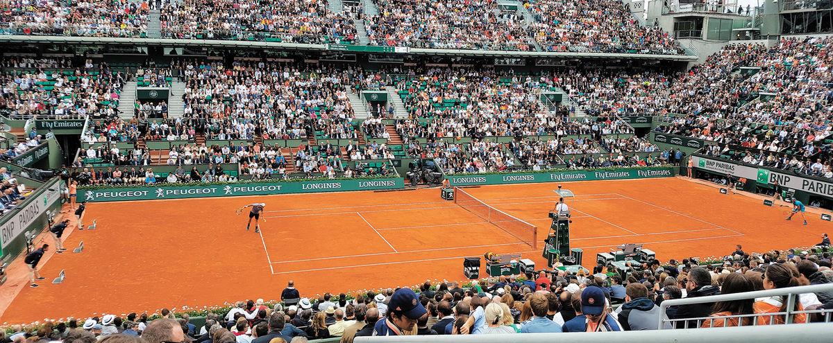 incentice seminaire tennis roland garros 3