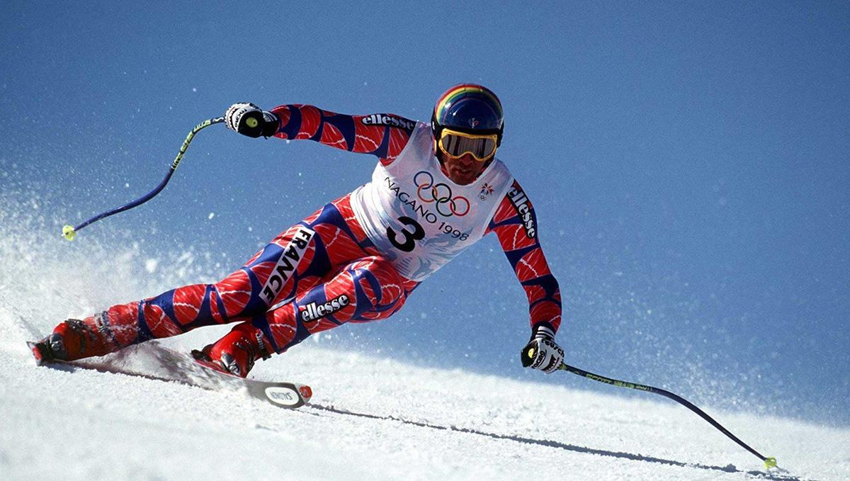 seminaire ski incentive courchevel
