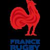 France 6 Nations voyages et séjours rugby