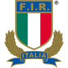 Italie 6 Nations