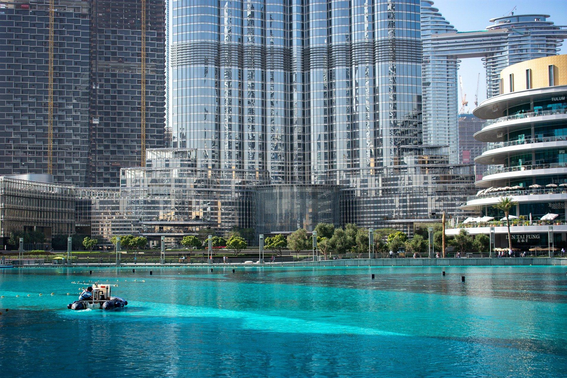 Dubai-seminaire-burj-khalifa