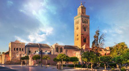 Maroc-Seminaire-Marrakech