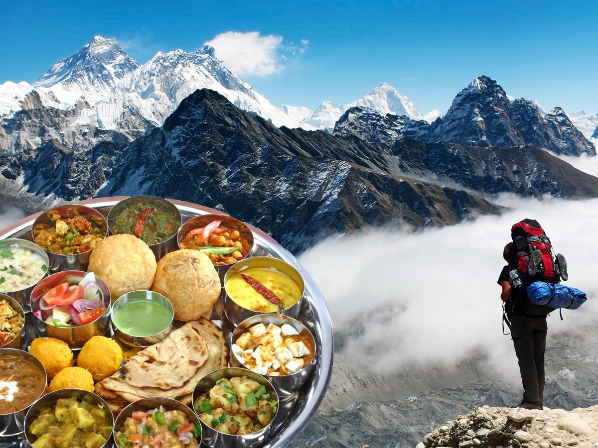 Népal-seminaire-Plat-National