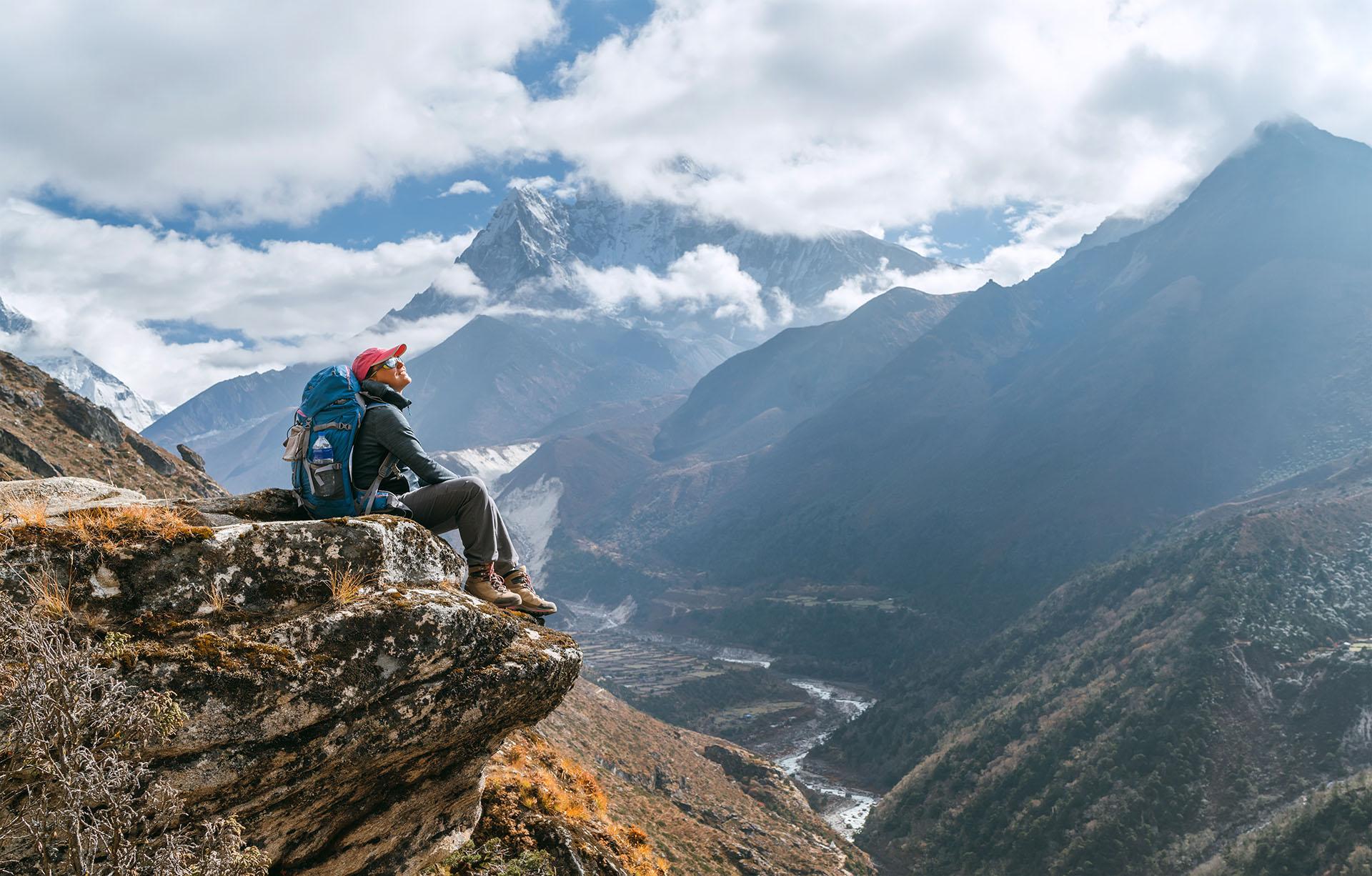 Nepal-trek-seminaire