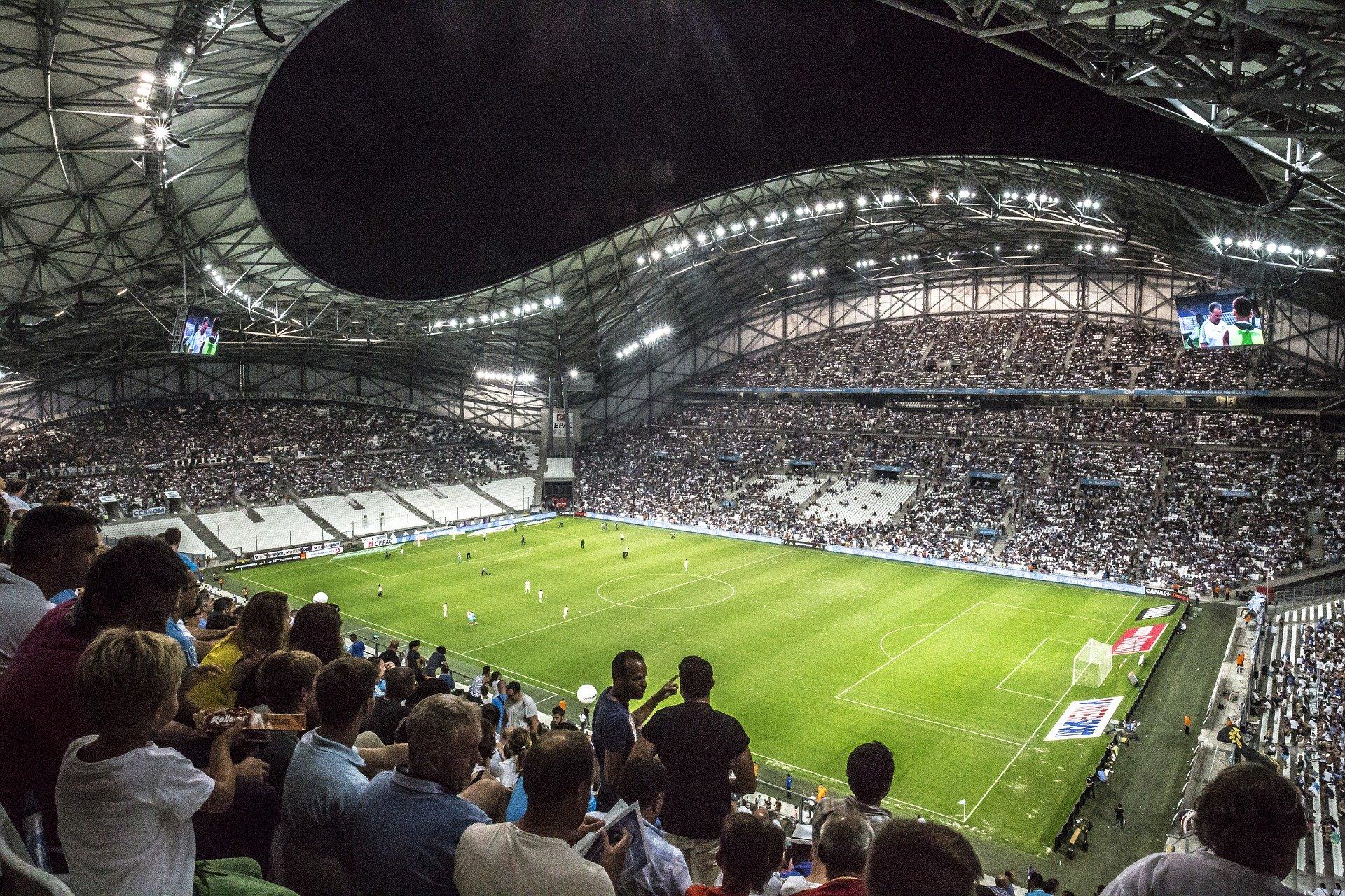 Seminaire-Marseille-Team-building-OM