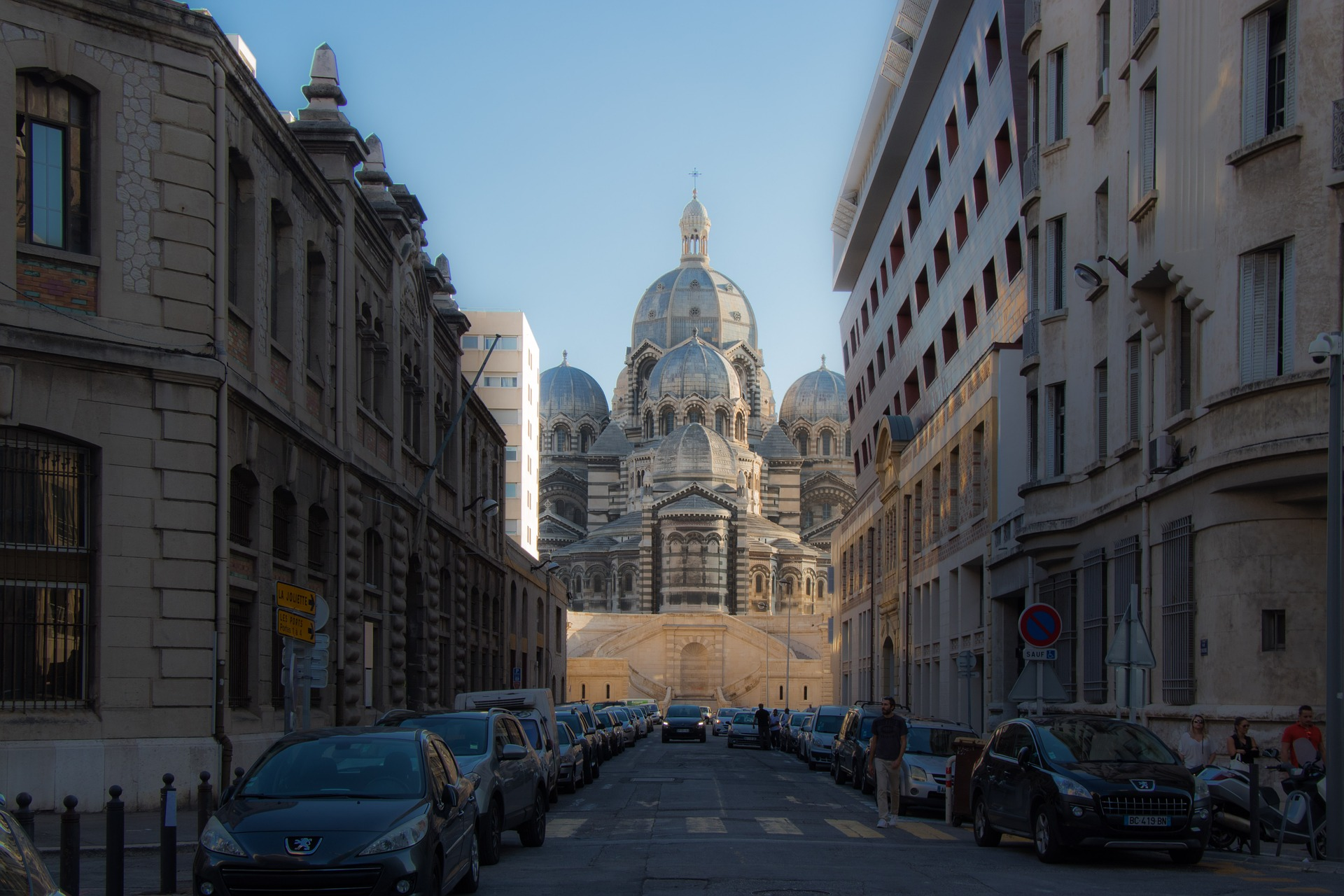 Seminaire-Marseille-Team-building-centre