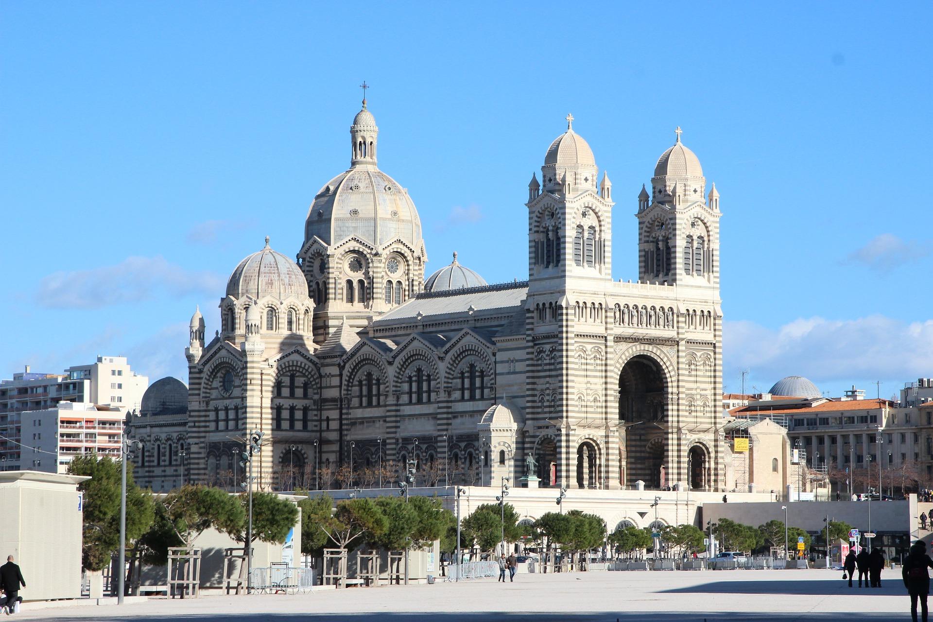 Seminaire-Marseille-Team-building-major