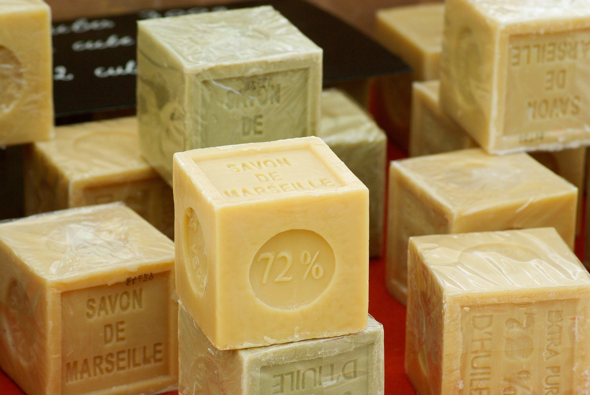 Seminaire-Marseille-Team-building-savon