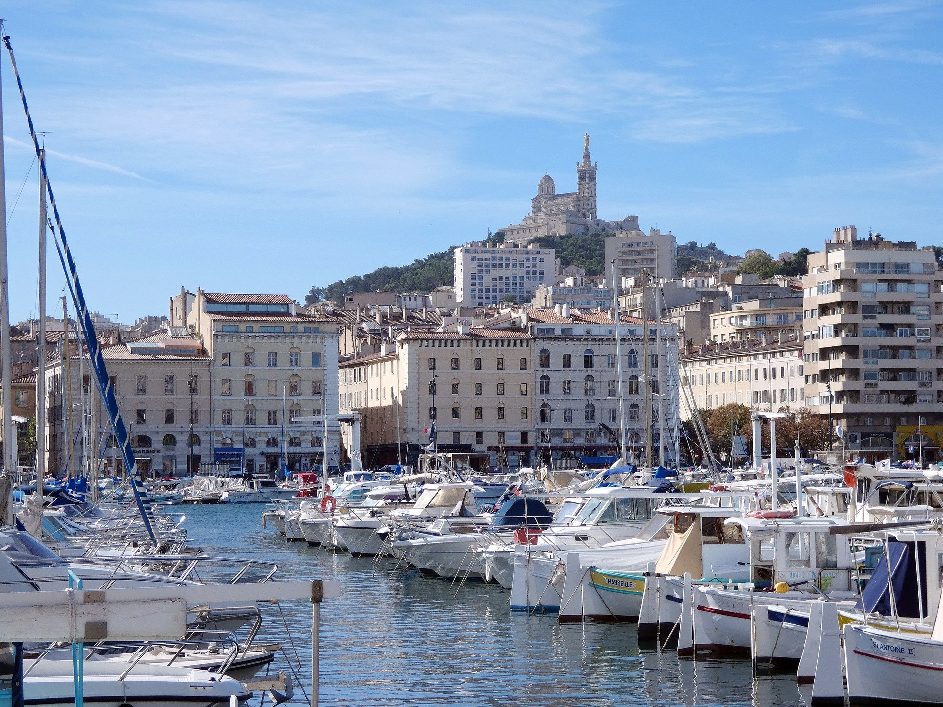 Seminaire-Marseille-Team-building-vieux-port-1