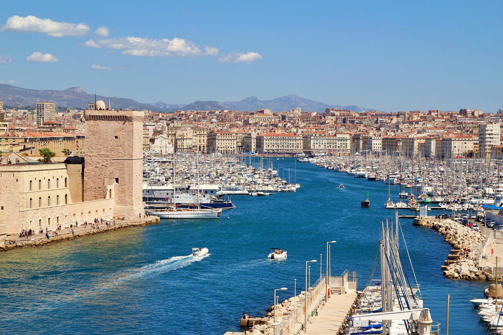 Seminaire-Marseille-Team-building
