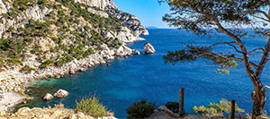 Seminaire-Marseille-calanque-option