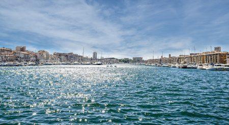 Seminaire et team-building-Marseille