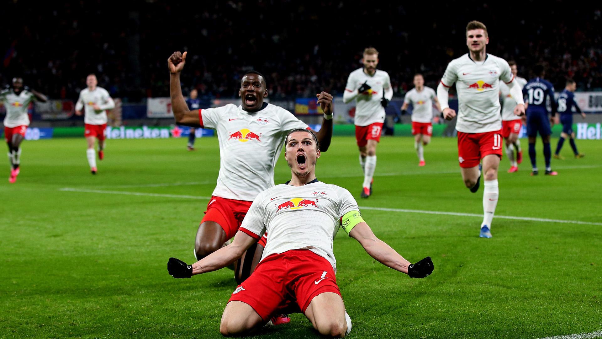 leipzig-Bundesliga
