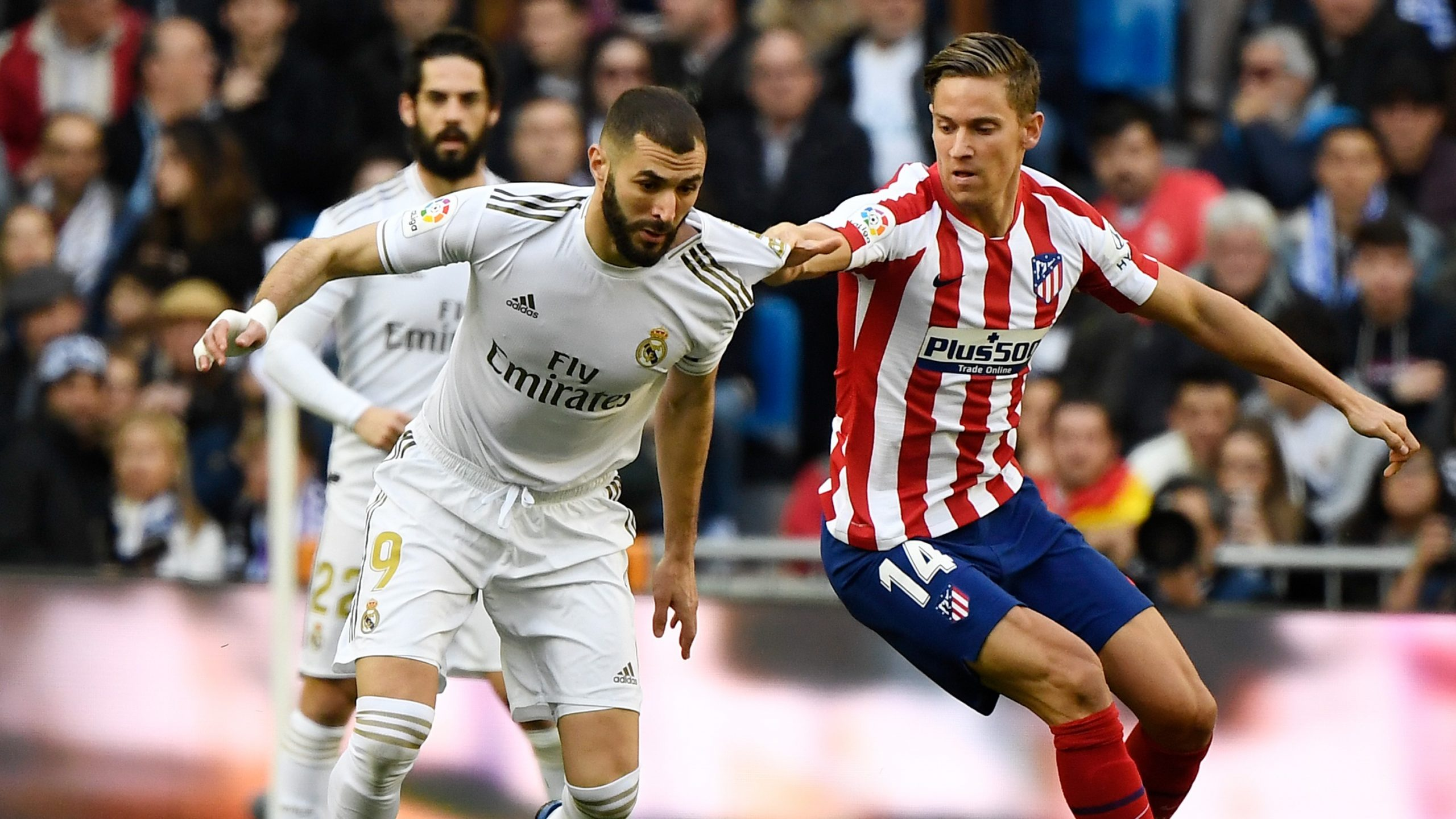 real-madrid-atletico-laliga