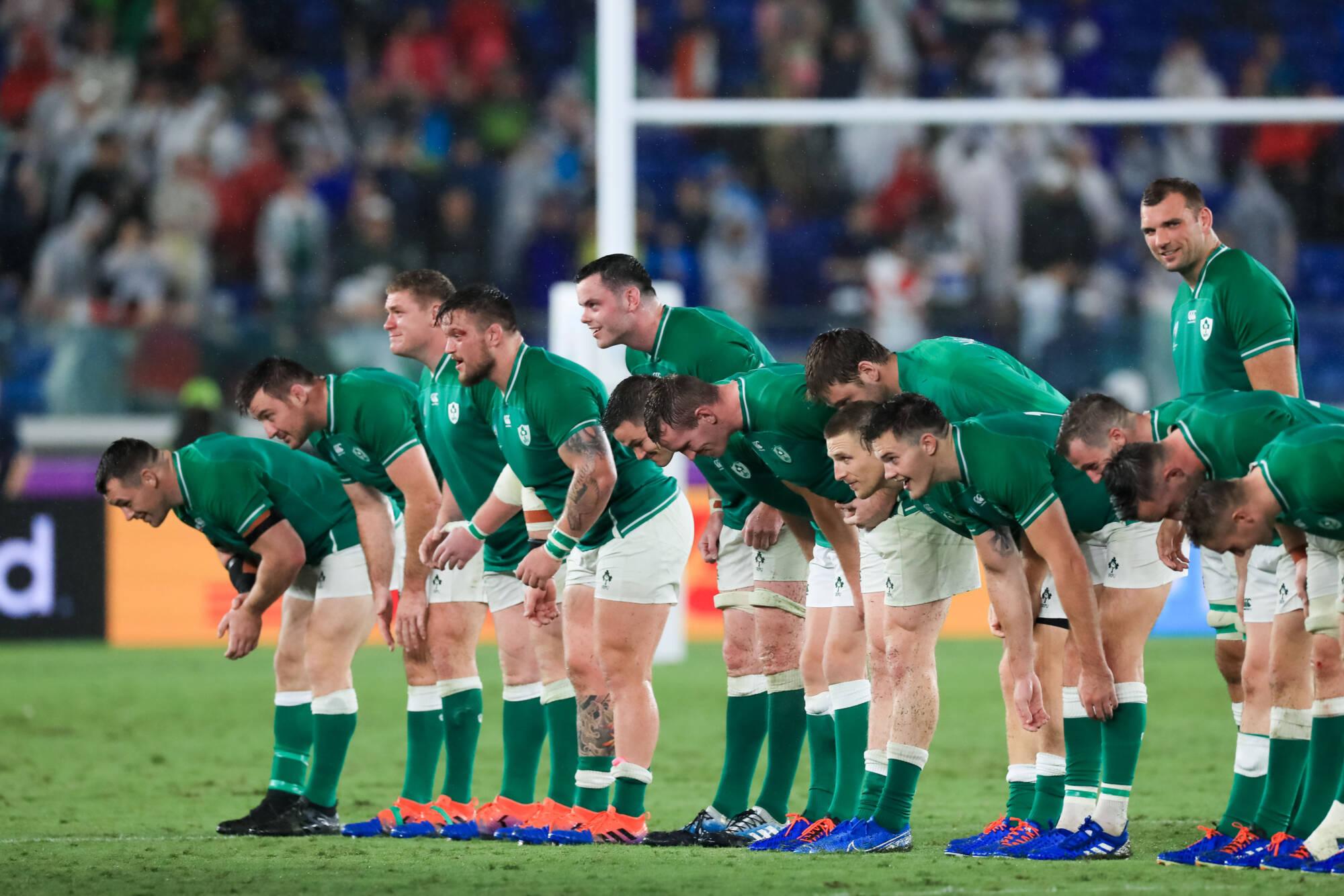 Ecosse-irlande-6-nations-fans