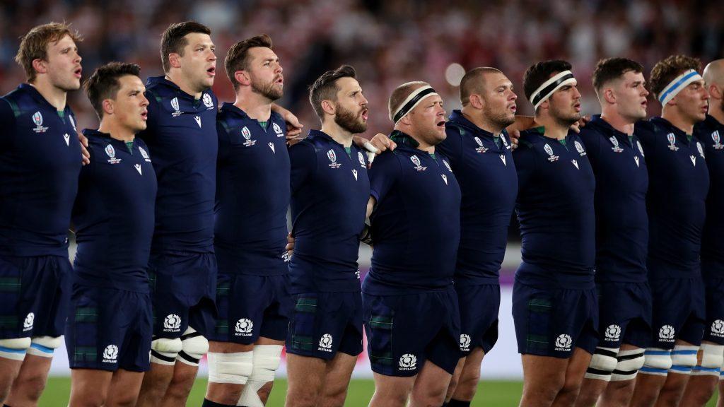 Ecosse-irlande-6-nations-team