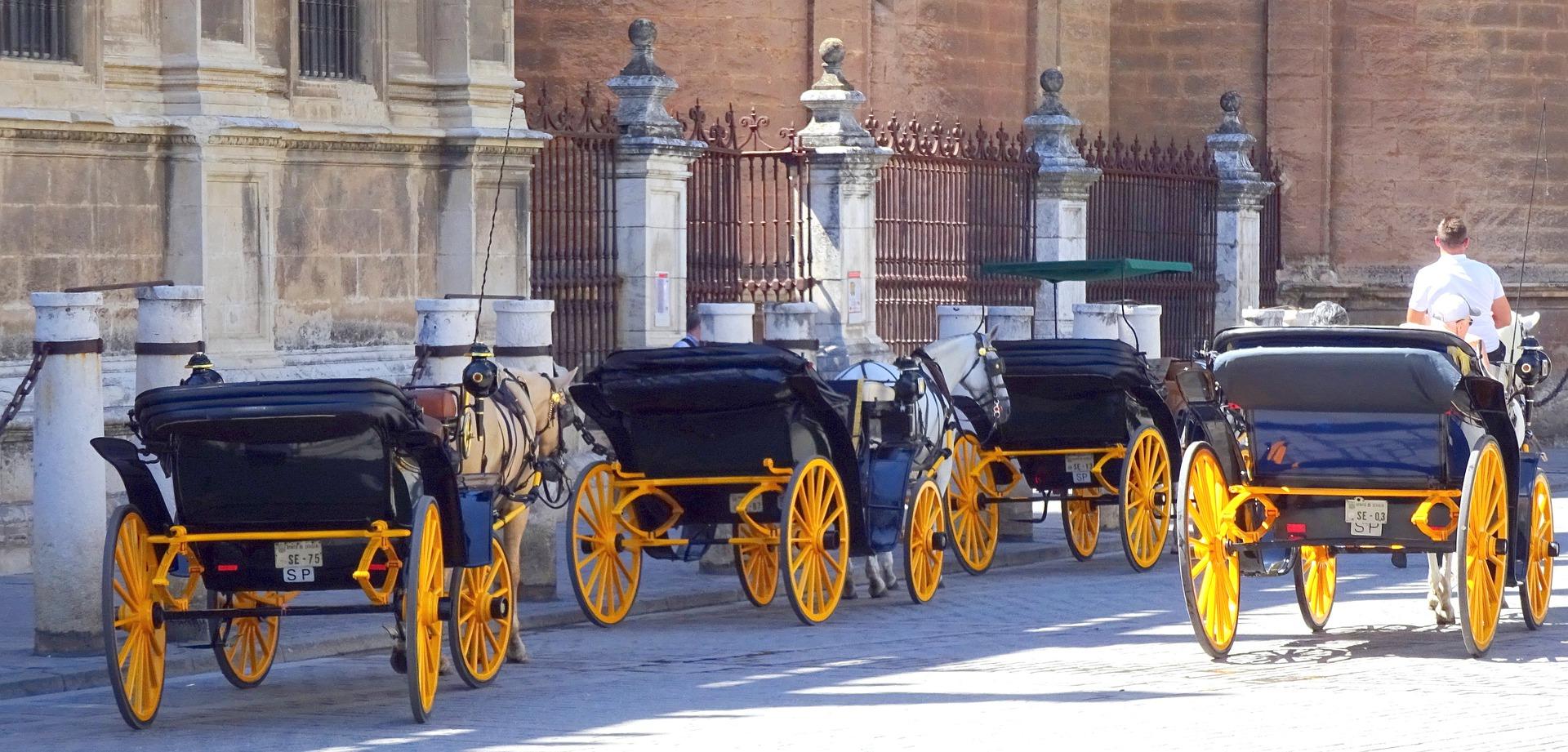 Feria-de-seville-seminaire