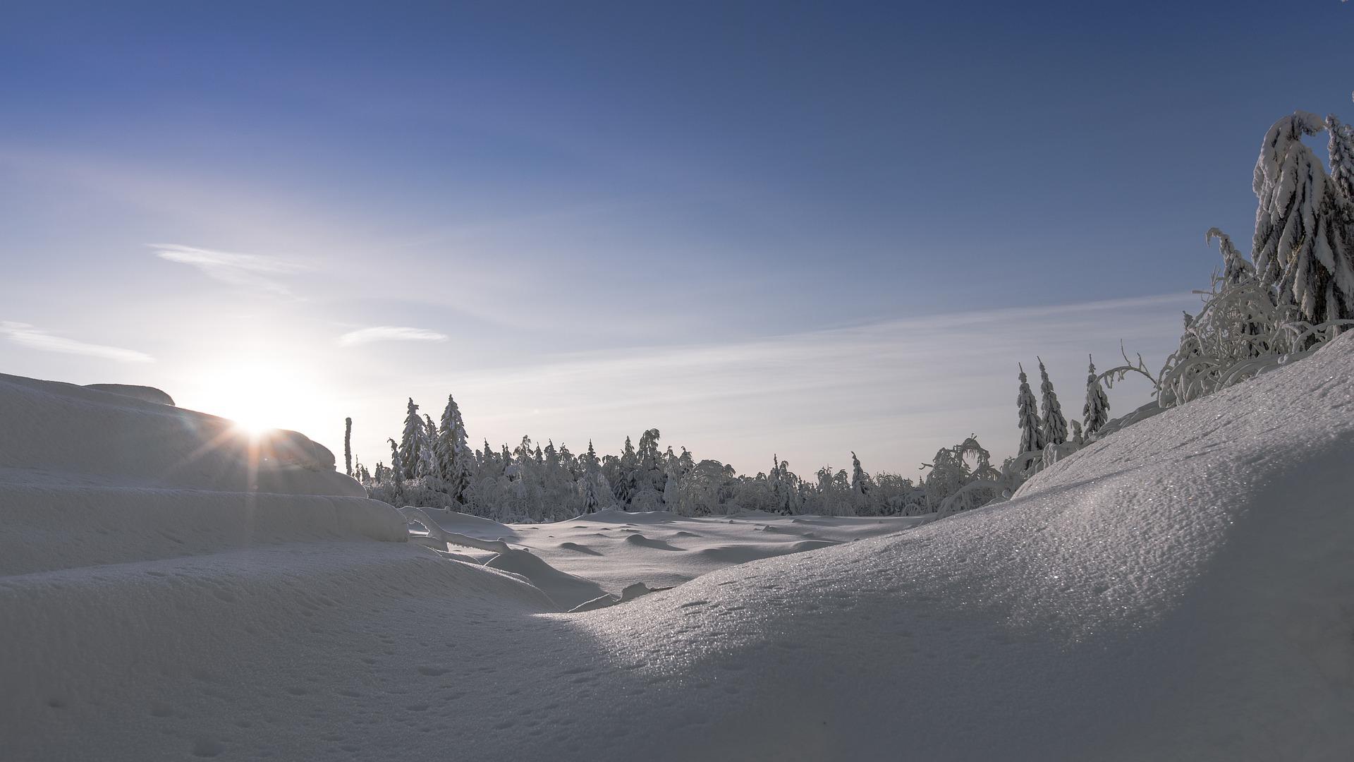 Séminiare-Laponie-finlande