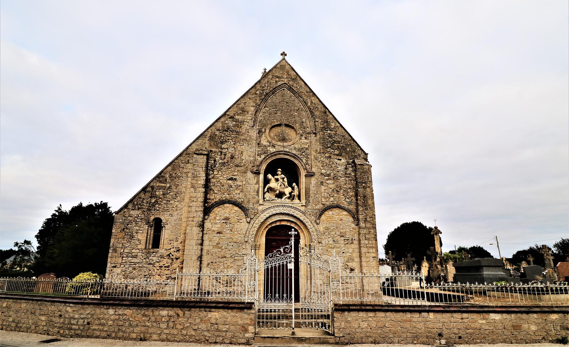 Seminaire à Saint-Martin