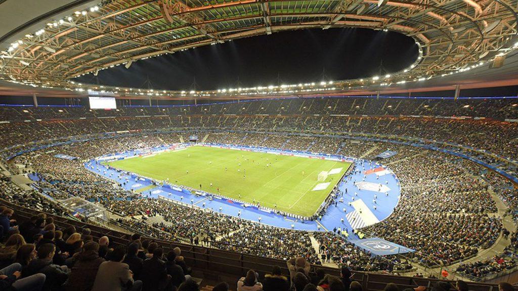 Tournoi-6-nations-france-galles-equipe-stade-de-france