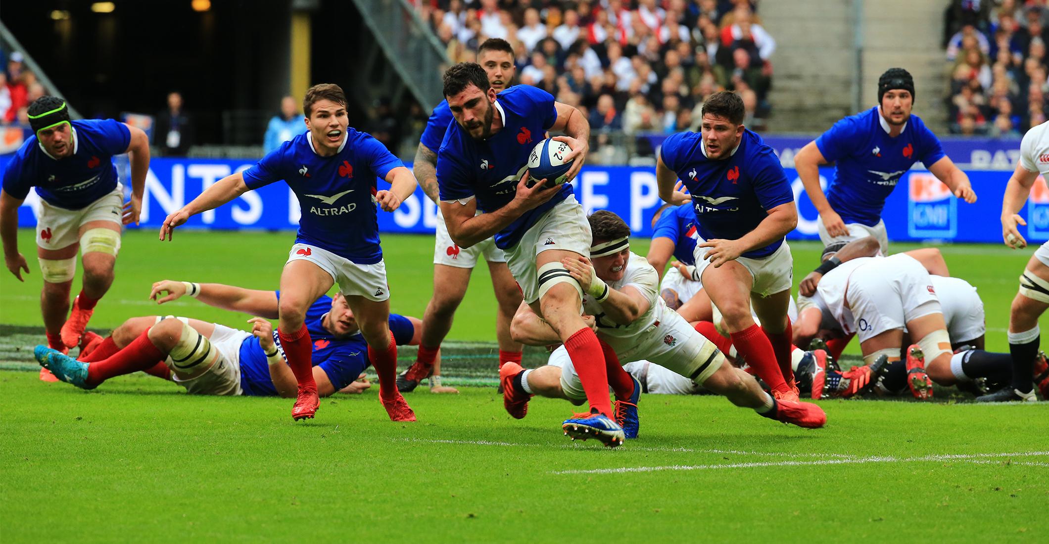 Tournoi-6-nations-Angleterre-France