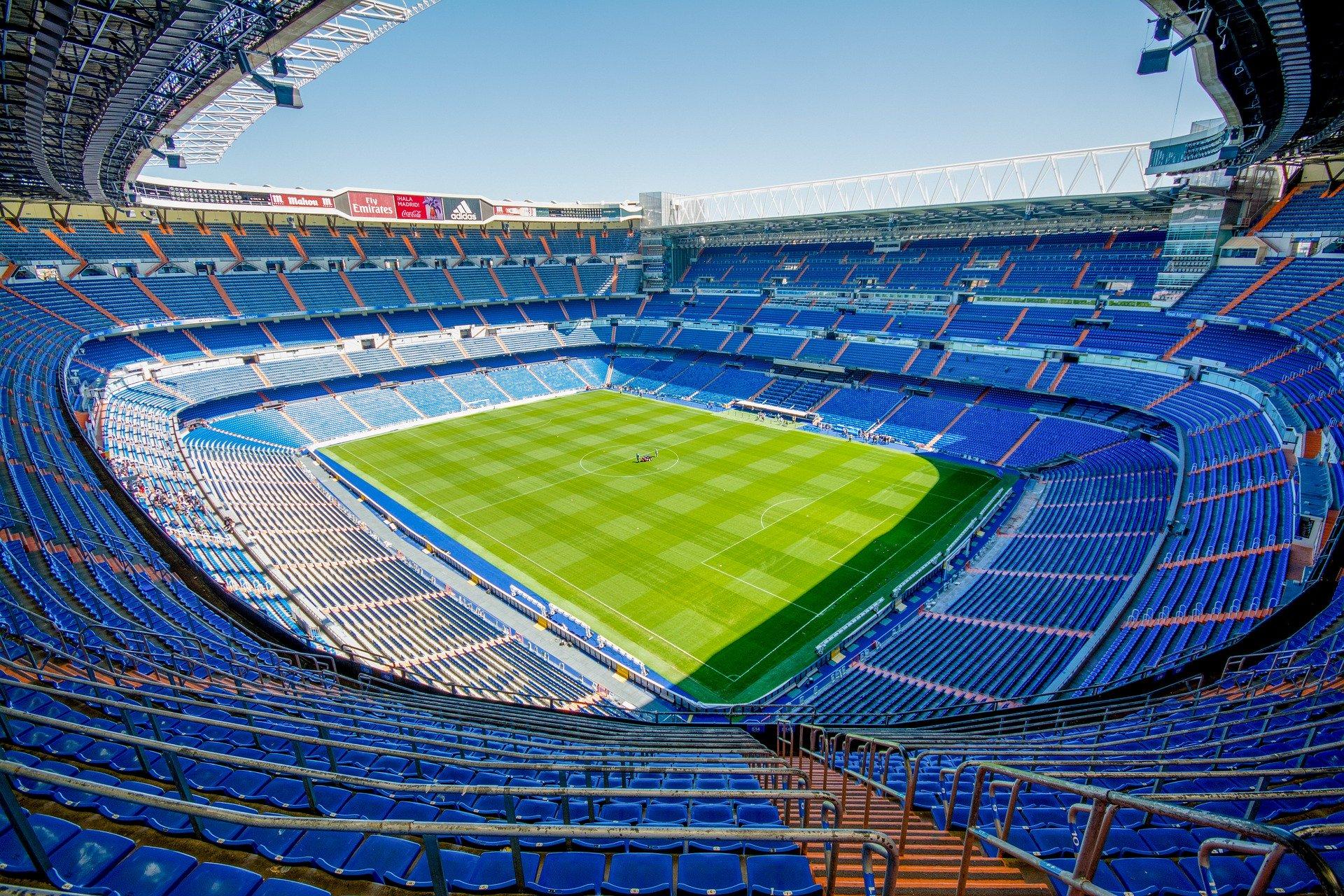 Séminaire à Madrid