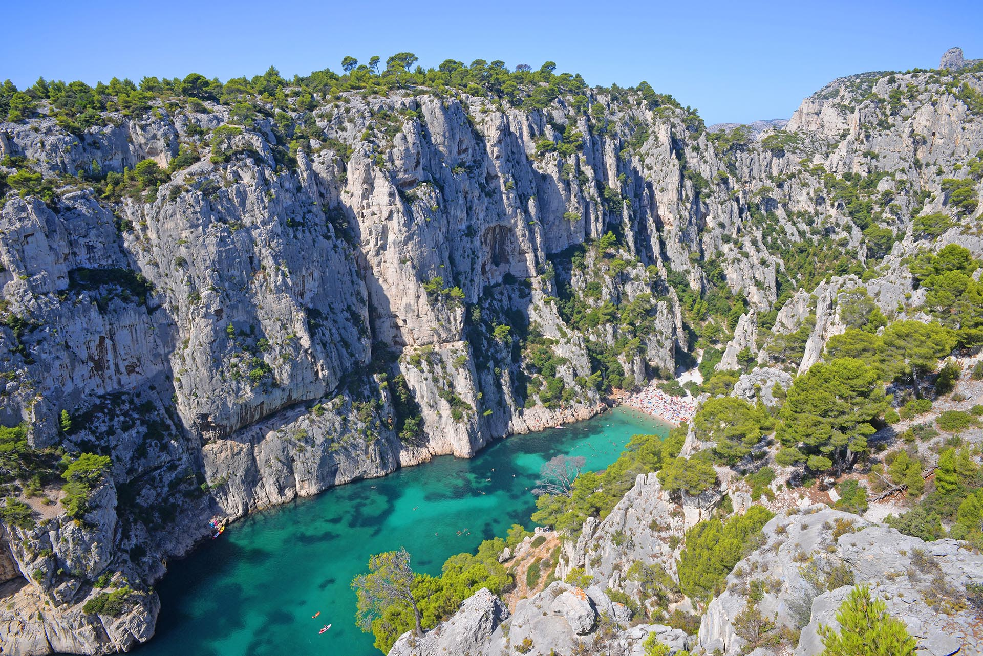 Seminaire-a-Marseille-france-insolite