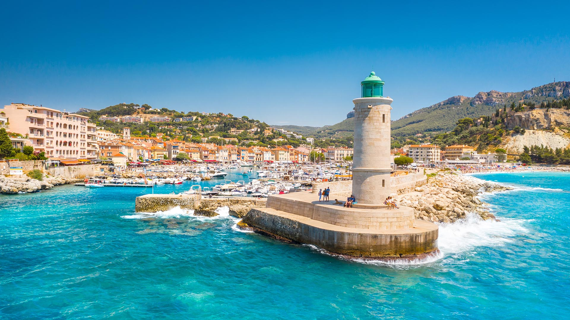 Seminaire-a-Marseille-france-sud